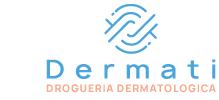 Dermati